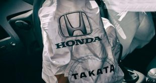Takatа снова убивает: подушки безопасности стали причиной новой смерти водителя