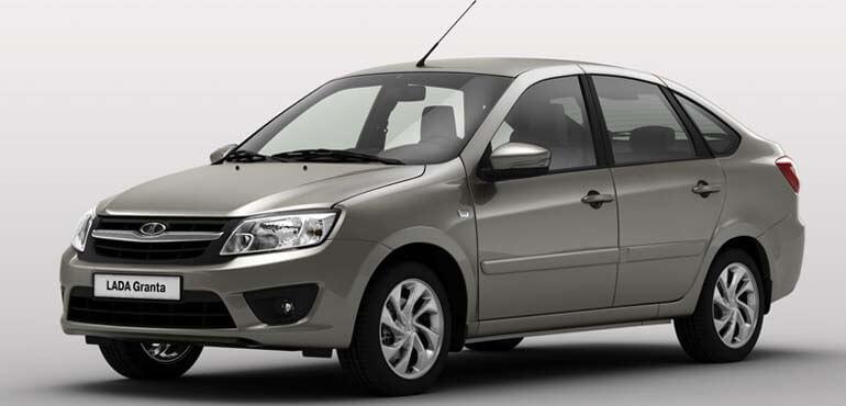 купить машину за 500 000 рублей