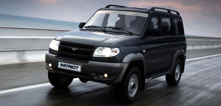 авто до 500 000 рублей