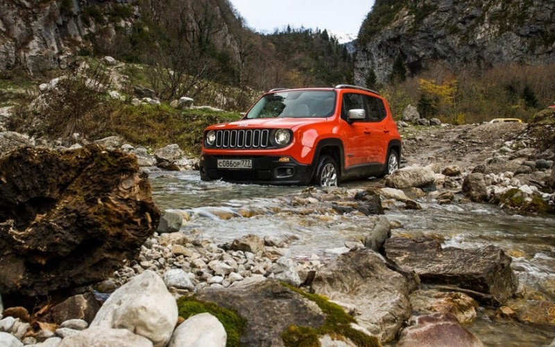 JEEP RENEGADE (14)
