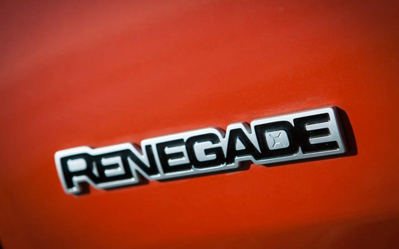 JEEP RENEGADE (18)