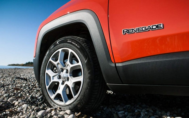 JEEP RENEGADE (8)