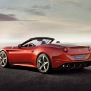 Ferrari California T  (02)