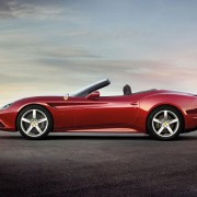 Ferrari California T  (4)