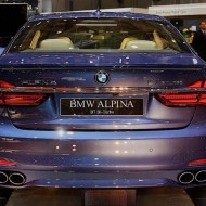 Alpina B7 Bi-Turbo (5)
