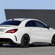 Mercedes-Benz CLA (11)