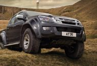 ISUZU D-MAX ARCTIC TRUCKS AT35 (3)