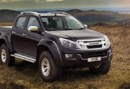 ISUZU D-MAX ARCTIC TRUCKS AT35 (4)