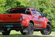 ISUZU D-MAX ARCTIC TRUCKS AT35 (5)
