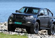 ISUZU D-MAX ARCTIC TRUCKS AT35 (6)