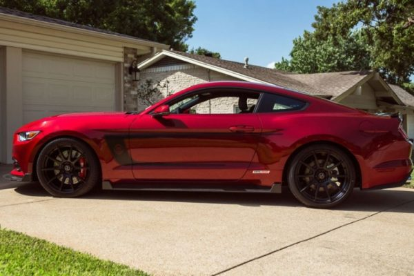 hennessey-ford-mustang-25th-anniversary-edition-2