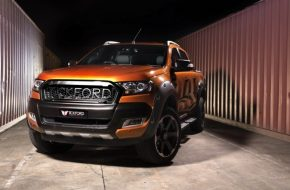 ford-ranger-tickford-1