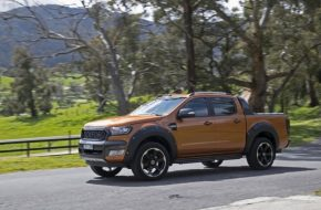 ford-ranger-tickford-2