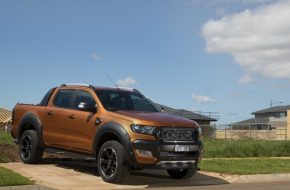 ford-ranger-tickford-3