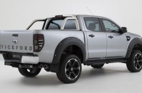 ford-ranger-tickford-5