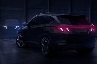 Хендай Туссан 2021 новый кузов комплектации и цены фото