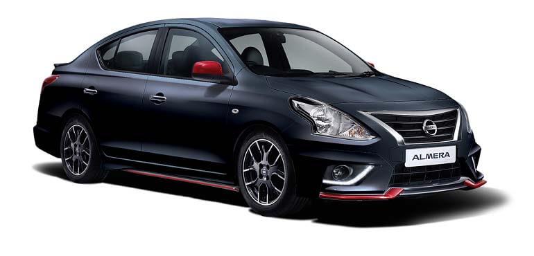 купить новую машину до 1000000