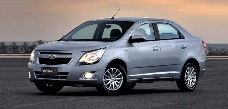 купить машину за 1000000 рублей новую