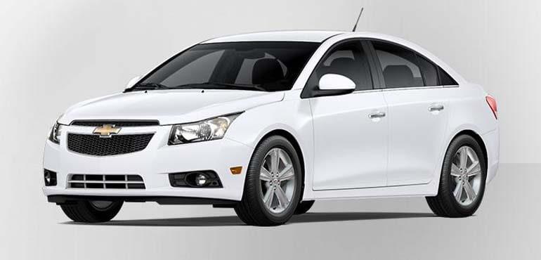 топ подержанных авто до 500 000 рублей
