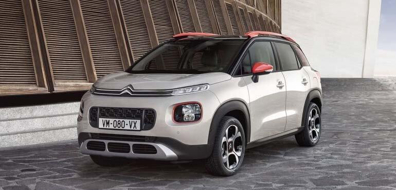 самые экономичные автомобили 2021 года