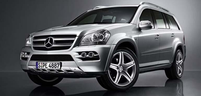 семиместные автомобили в россии